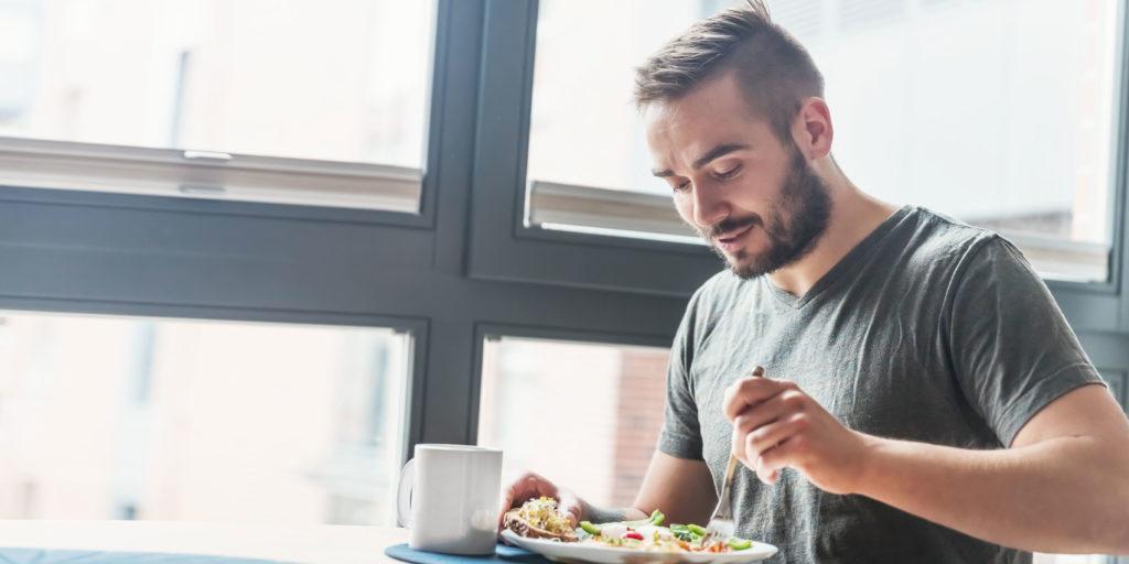 Diet After Wisdom Teeth Oral Surgeon Attleboro Falls Ma