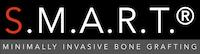 smart logo 200